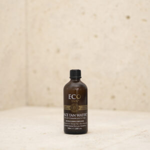 Face Tan Water Eco by Sonya Tanning 100ml