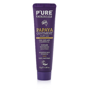 25g-PURE-Ointment-Tube-Front-1