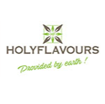 HolyFlavours