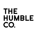 The Humble Co.